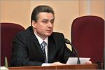Дмитрий Кулагин. Открыть в новом окне [49 Kb]