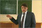 Станислав Иванченко, директор департамента маркетинга Национальной водной компании. Открыть в новом окне [70 Kb]