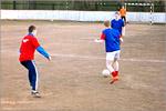 Соревнования по мини-футболу. Открыть в новом окне [80 Kb]