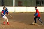 Соревнования по мини-футболу. Открыть в новом окне [84 Kb]