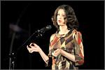 Гала-концерт фестиваля 'Творчество молодых'. Открыть в новом окне [58 Kb]