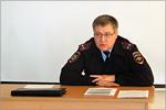 Дмитрий Забиров. Открыть в новом окне [63 Kb]
