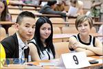 VIIСибирский кадровый форум с международным участием. Открыть в новом окне [82 Kb]