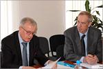 Заседание Общественного совета при УФНС по Оренбургской области. Открыть в новом окне [75 Kb]