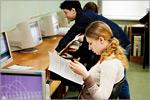 Олимпиада по информационным технологиям 'Волга ИТ—2014'. Открыть в новом окне [80 Kb]