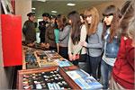 Конференция 'Народы Южного Урала на страже Родины'. Открыть в новом окне [79 Kb]