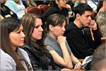 Конференция 'Народы Южного Урала на страже Родины'. Открыть в новом окне [78 Kb]