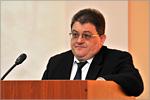 Дмитрий Сафонов. Открыть в новом окне [59 Kb]