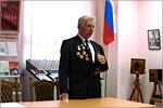 Михаил Изместьев. Открыть в новом окне [79 Kb]