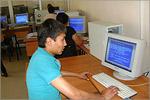 Компьютерное тестирование и анкетирование. Открыть в новом окне [75 Kb]
