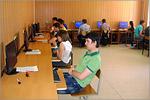 Компьютерное тестирование и анкетирование. Открыть в новом окне [80 Kb]