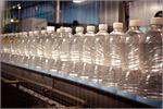 Экскурсия в компанию 'Живая вода'. Открыть в новом окне [72 Kb]