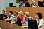 Заседание ученого совета Ассоциации. Открыть в новом окне [82 Kb]