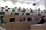 Участие ППС и студентов ОГУ в проекте 'Открытая дискуссия'. Открыть в новом окне [39 Kb]