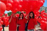 Акция, посвященная Всемирному дню донора. Открыть в новом окне [75 Kb]
