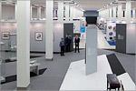 XVIМеждународный фестиваль музеев в Москве. Открыть в новом окне [56 Kb]