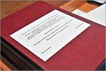 Защита дипломов бакалавров НП 'Водные биоресурсы и аквакультура'. Открыть в новом окне [74 Kb]