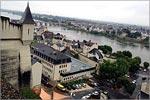 Международный летний лагерь Университета дю Мен во Франции. Открыть в новом окне [56 Kb]