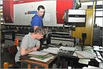 Учебная практика на заводе 'Инвертор'. Открыть в новом окне [67 Kb]