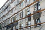 Ремонт в общежитии№3. Открыть в новом окне [77 Kb]