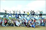 Молодежный форум 'Селигер-2014'. Открыть в новом окне [78 Kb]
