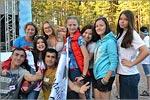Молодежный форум 'Селигер-2014'. Открыть в новом окне [75 Kb]