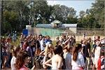Хип-хоп фестиваль Street Life— 2014. Открыть в новом окне [74 Kb]