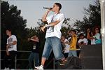 Хип-хоп фестиваль Street Life— 2014. Открыть в новом окне [79 Kb]