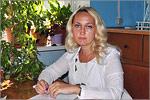 Елена Строганова. Открыть в новом окне [95 Kb]