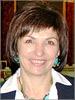 Татьяна Герасименко. Открыть в новом окне [79 Kb]