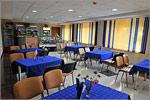 Dormitory  # 3 cafeteria. Открыть в новом окне [78Kb]