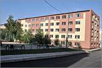 Dormitory # 3. Открыть в новом окне [78Kb]