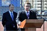 Дмитрий Кулагин. Открыть в новом окне [77 Kb]