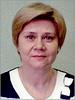 Наталья Ерофеева. Открыть в новом окне [70 Kb]
