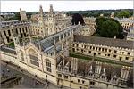 Оксфорд. Открыть в новом окне [92Kb]