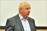 Владимир Афанасьев. Открыть в новом окне [60 Kb]