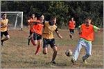 Соревнования по мини-футболу. Открыть в новом окне [70 Kb]