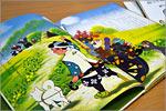 Выставка 'Япония: традиции, искусство, литература'. Открыть в новом окне [78 Kb]