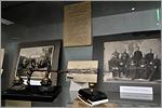 Выставка 'Путь военного священника во время Первой мировой войны'. Открыть в новом окне [79 Kb]