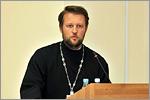 Протоиерей Георгий Чибирев. Открыть в новом окне [53 Kb]