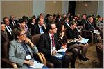 Заседание Межрегионального совета по профессиональному образованию ПФО. Открыть в новом окне [77 Kb]