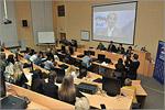 Презентация Молодежного антикоррупционного проекта. Открыть в новом окне [69 Kb]