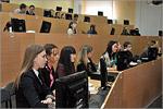 Презентация Молодежного антикоррупционного проекта. Открыть в новом окне [61 Kb]