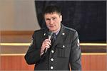Иван Тимошенко. Открыть в новом окне [42 Kb]
