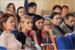 Встреча с представителем Следственного управления УМВД России по Оренбургу. Открыть в новом окне [78 Kb]