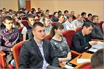 Конференция в ОГУ. Открыть в новом окне [78 Kb]