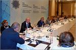 IVБакинский Международный гуманитарный форум. Открыть в новом окне [78 Kb]