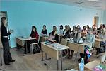 Презентация Натальи Колесовой. Открыть в новом окне [79 Kb]