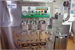 Молокоперерабатывающий завод 'Ташлинский'. Открыть в новом окне [80 Kb]