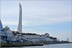 Крым. Открыть в новом окне [49 Kb]